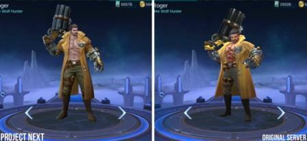 Hero roger remodel