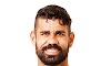 Diego Costa Age,Height,Biography,Career,Salary,Stats,Instagram, Weight, Affairs & More