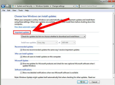 How to uninstall Windows 10 from Automatic Install