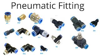 Distributor Pneumatic fitting hubungi wa.081330515560