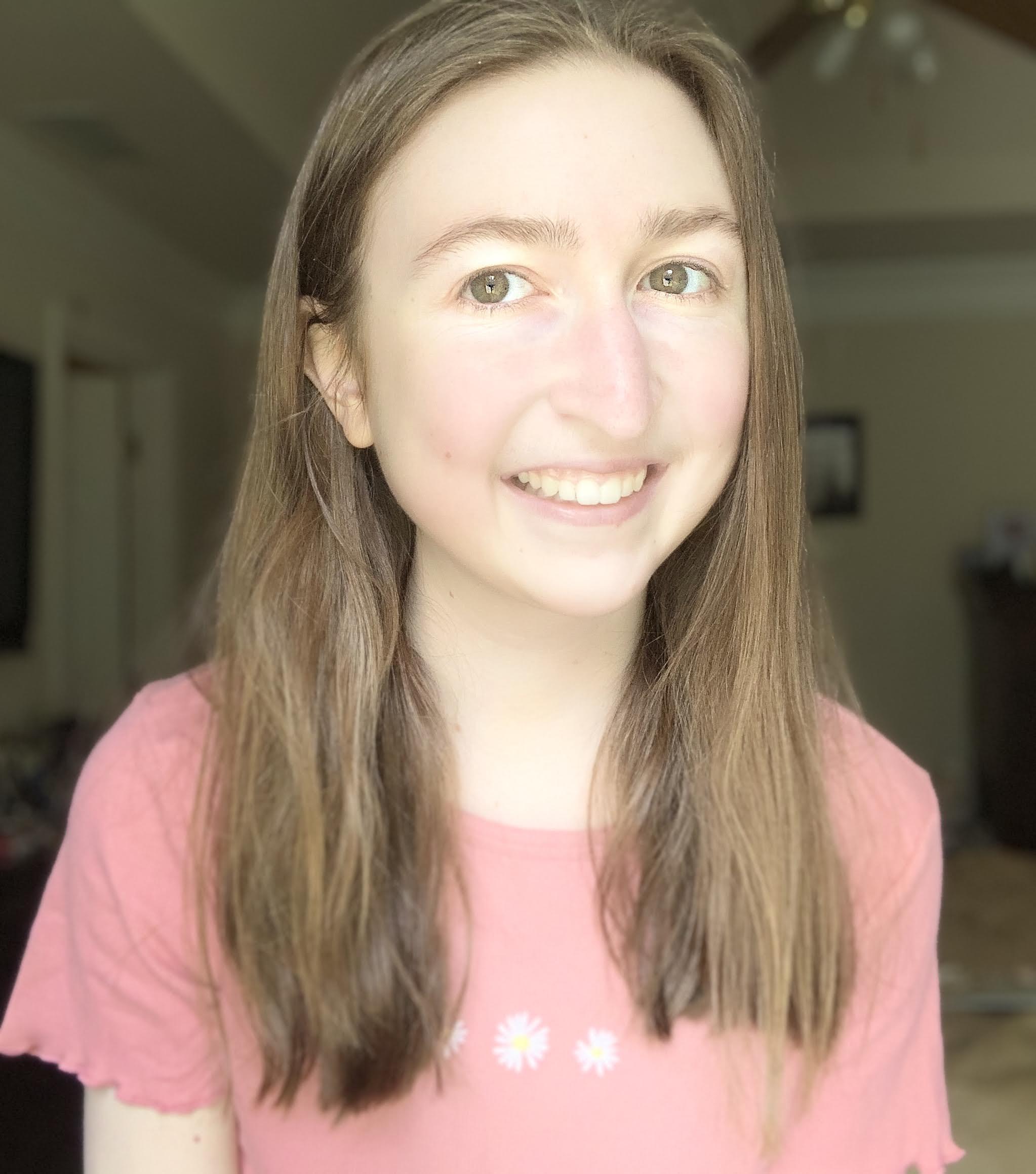 Sophia Kidder 4