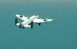 Game Pesawat Tempur Pc