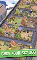 Rodeo Stampede: Sky Zoo Safari v1.10.0