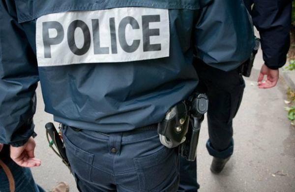 """تقارير: الشرطة المغربية تختبر مسدسا """"ذكيا"""" من تطويرها"""