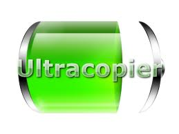 Serial Key Numbers And Crack : Ultracopier 1.0.0.11 Full ...