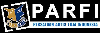 Contoh Pidato Peringatan 10 Maret: Hari Persatuan Artis Film Indonesia (Parfi)