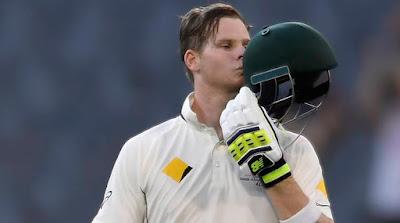 india-vs-australia-3rd-test-match