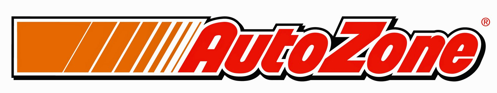 The TTABlog ® : Fame Propels AUTOZONE to TTAB 2(d) Victory ...