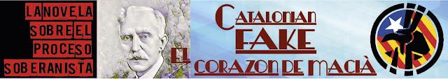 www.catalonianfake.com/