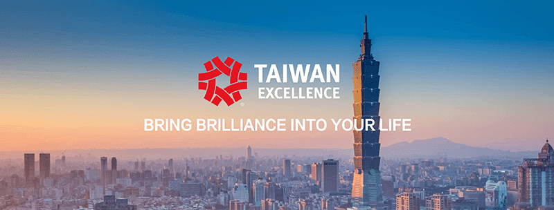 "Taiwan Excellence to showcase ""Internet of Things"" Innovation in PH"