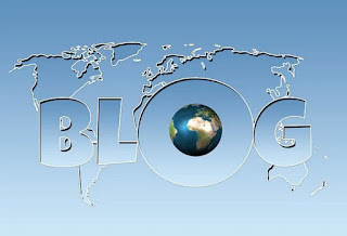 8 Cara Sederhana Tapi Sangat Efektif Untuk Menghasilkan Uang Di Blog Anda