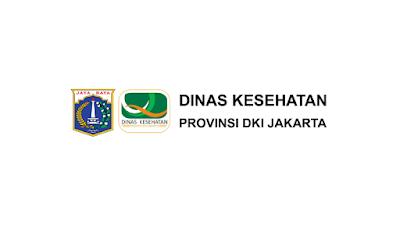 Rekrutmen Tenaga Kesehatan Dinas Kesehatan Provinsi DKI Jakarta