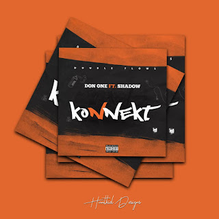 Don One Ft. Shadow – Konnect