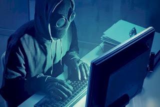 11-cyber-criminal-arrest-jharkhand