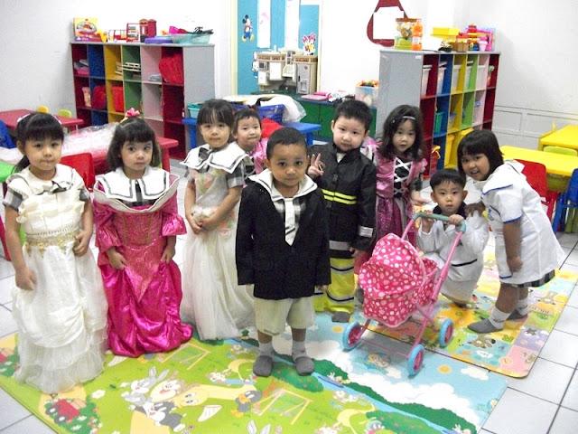 Cara Mengatasi Anak yang Tidak mau Ditinggal di Sekolah