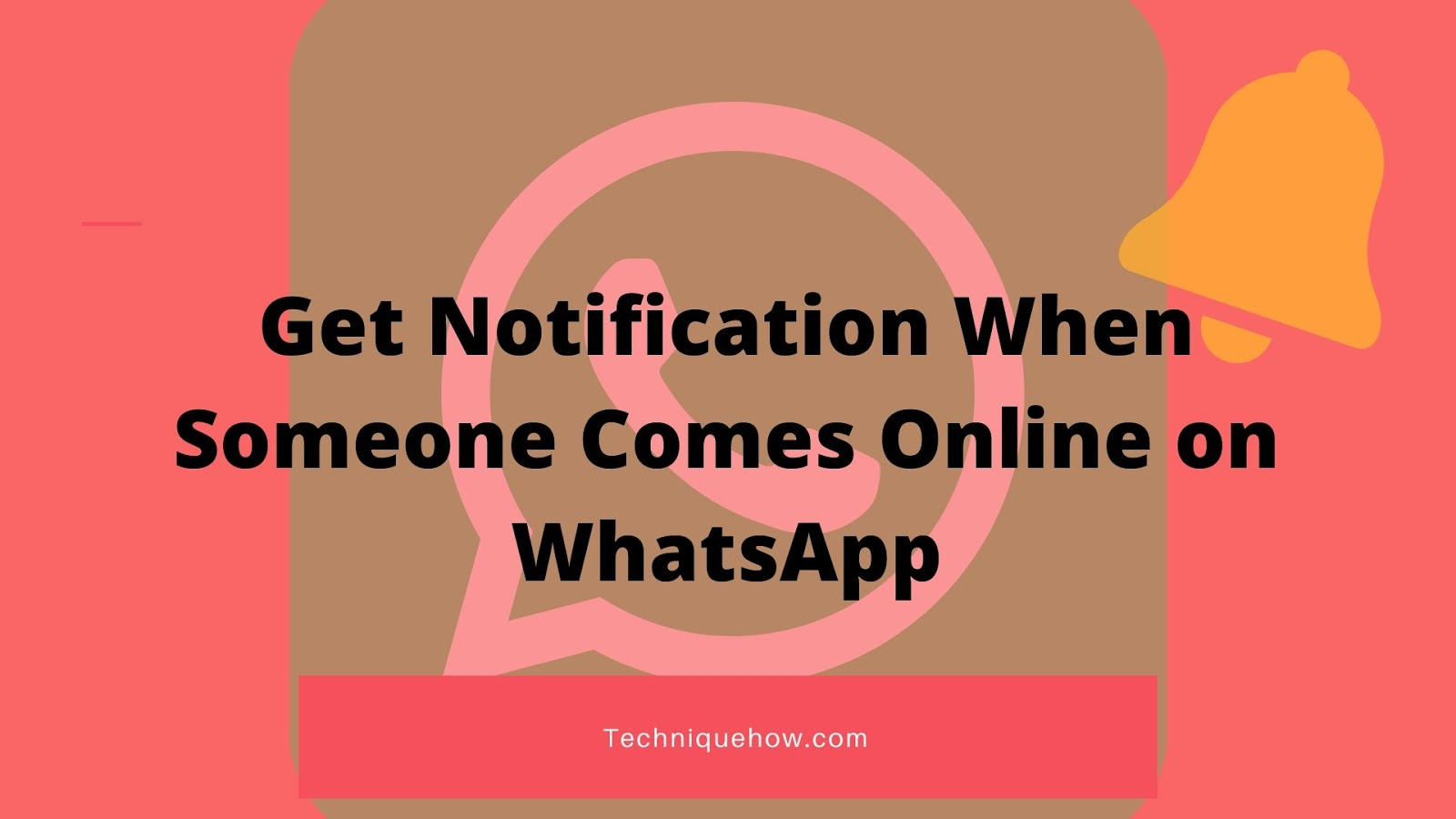 get notified_whatsapp