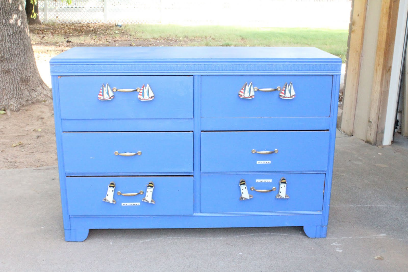 actors camo hair baby for double wonderful little size modus welsh of neb restoration kitchen glazed dressers montana furniture dresser cache lincoln sale full nevis hardware great quiden french mast white ikea black