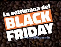 Logo Il Caffè Italiano Black Friday e Cyber Monday Deals : fino al 50% di sconto