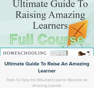 https://empowered-steps.teachable.com/