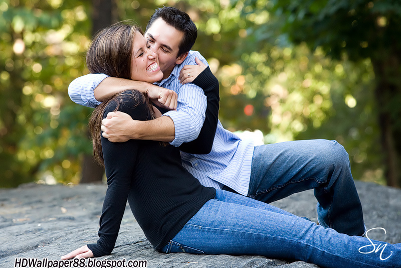 Pictures Cute Couple In Hd: Romantic Couples Cute Images