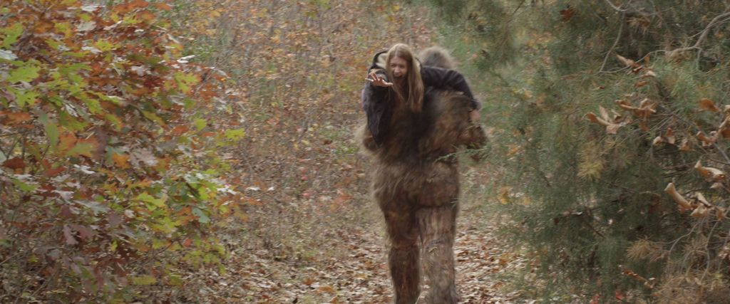a report on the existence of the big foot yeti and sasquatch Bigfoot, sasquatch, the abdominable snowman, yeti - these are just a few of the more common names for one of the most interesting and compelling worldwide phenomena in the history of mankind.