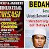 Diduga Berbau SARA, Polresta Cirebon Amankan Panitia Bedah Buku