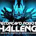 Recôncavo Robot Challenge: Desafio de Robótica em Cruz das Almas