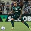 www.seuguara.com.br/Ze Rafael/Palmeiras/
