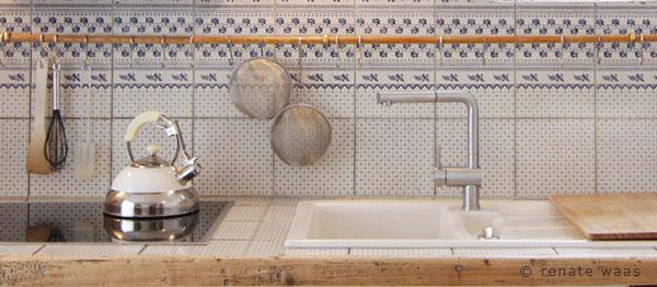 Wir Renovieren Ihre Kuche Kuechenarbeitsplatten