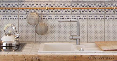 Wir renovieren Ihre Kche  Kuechenarbeitsplatten