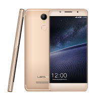Leagoo M5 Edge 4G
