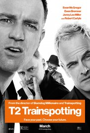 T2 Trainspotting - Watch T2 Trainspotting Online Free 2017 Putlocker
