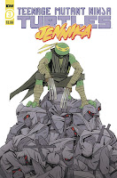 https://www.amazon.com/Teenage-Mutant-Ninja-Turtles-Jennika-ebook/dp/B0849XBCQK/ref=as_li_ss_tl?dchild=1&keywords=Teenage+Mutant+Ninja+Turtles+Jennika+#3&qid=1593015375&sr=8-2&linkCode=ll1&tag=doyoudogear-20&linkId=9065c731a270f279fc754e2c2aa8f4ce&language=en_US