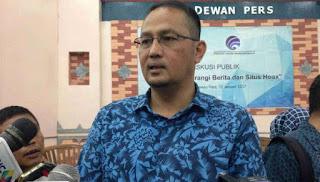 Pemerintah Batal Blokir WhatsApp di Indonesia