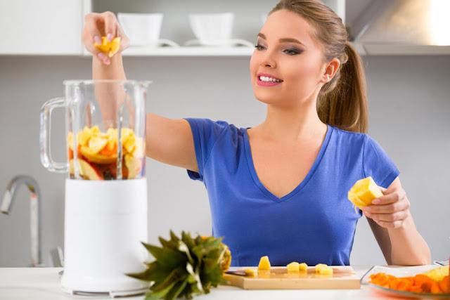 sıvı diyeti zararları
