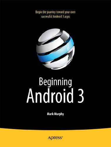 5575bbf958 Beginning Android 3