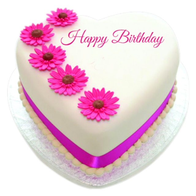 Happy Birthday png ,cake images