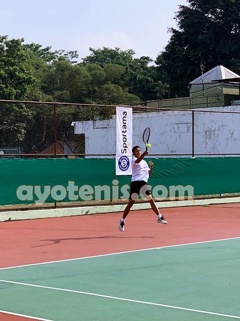 Fiks Bandung: Menangi Duel Jatim, Kera Ngalam Melenggang ke Semifinal