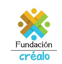 Fundación Crealo