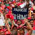 Venezuela, la unión hace la fuerza