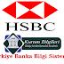 HSBC Bank Ankara Şubesi