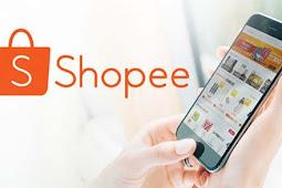 Cara Mencari Supplier Barang di Shopee (Tangan Pertama & Terpercaya)