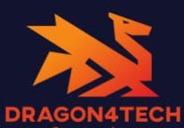 Dragon4Tech