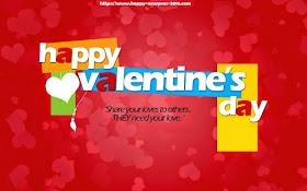 valentine day 2018 cards