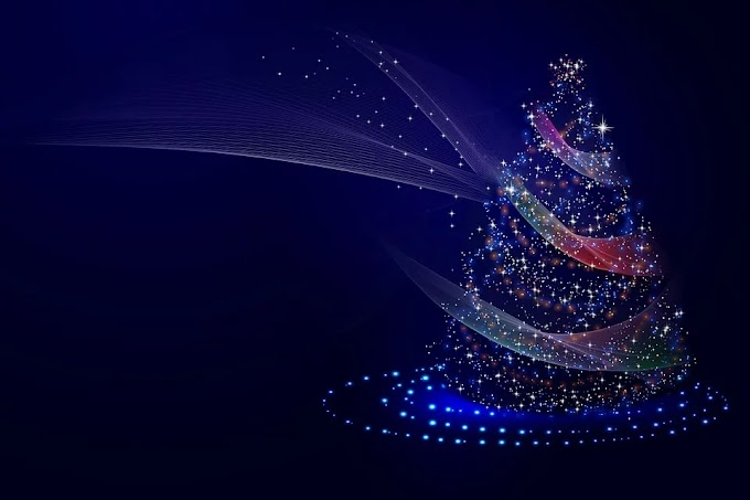 Oraciones de Navidad para todos los signos
