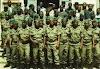 Bavure des militaires sur des forestiers : Le ministre Oladokoun déplore le comportement « inhumain » des militaires
