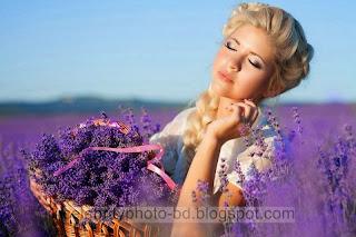 Beautiful%2BNatural%2Bhd%2BFlaowar%2BWallpaper042