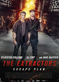Watch the Escape Plan: The Extractors 2019 Online Free | movies-best