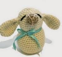 http://www.ravelry.com/patterns/library/sleepy-little-lambs