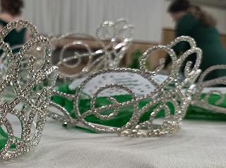 jr maid crown